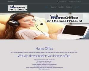 Nr1homeoffice.nl